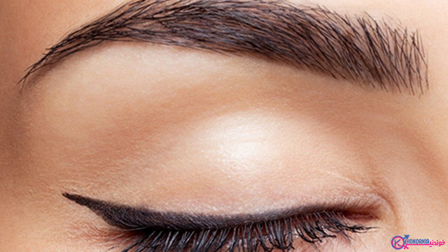 have-natural-eyebrows